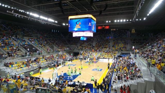 Partido_Basket_Herbalife_Gran_Canaria_-_Unicaja_(_67-_65)